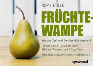 Dolle_Fruechtewampte_Cover